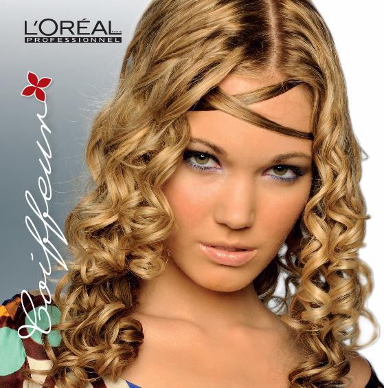 area-parrucchiere