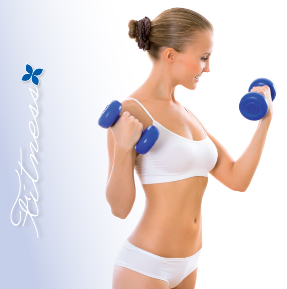 fitness-&-benessere