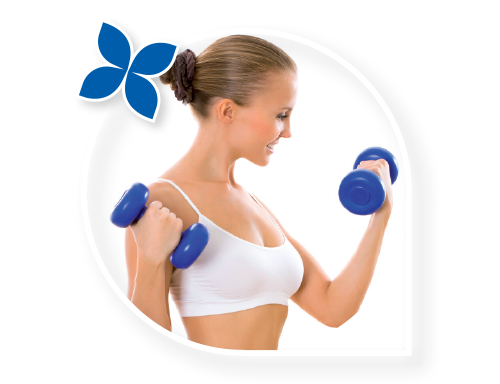 Fitness & Benessere