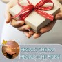 Beauty-Planet-Regalo-Natale-Pacco